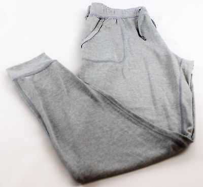 Under Armour Womens Loose Heat Gear Pants 1269183-036 Size L Retail $45