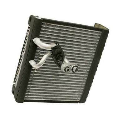 For Saab 9-3 2003-2011 9-3x 2010-2011 A//C Evaporator Core ACM