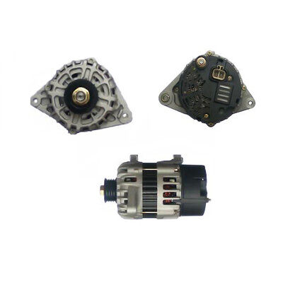 Fits HYUNDAI Coupe 1.6 (GK) Alternator 2002-on - 2167UK