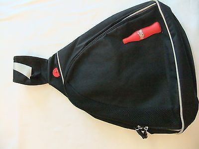Coca Cola Slingback Backpack
