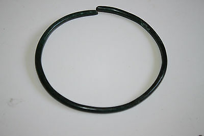 ANCIENT CELTIC BRONZE ARM TORC TORQUE 4/3rd CENTURY BC