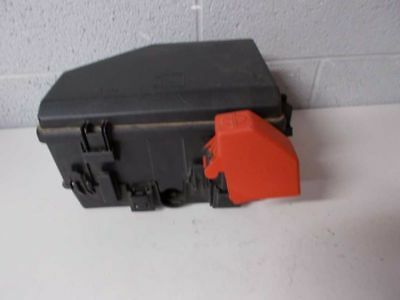 2012 12 Chevy Traverse Fuse Box Relay Junction Block 22940336  15927722