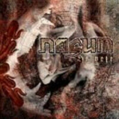Nasum - Helvete (Lp+Mp3 Coupon)  Vinyl Lp + Download Neu