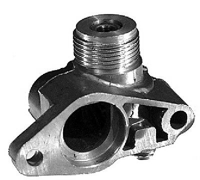 Tachometer Drive Assembly Ford 2000 2300 3000 3500 4000 4500 5000 7000 8000 9000