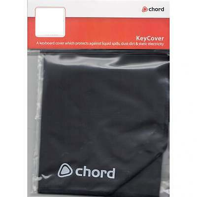 Chord KC4 Keyboard Cover - 4/5 Octave | Clearance