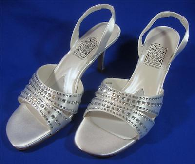NEW Special Occasions by Saugus Shoe 6230 Size: 6.5