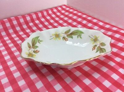 Beautiful Duchess Trinket Dish
