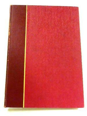 Newnes Pictorial Knowledge Atlas Book (Peter Finch (ed) - 1955) (ID:16444)