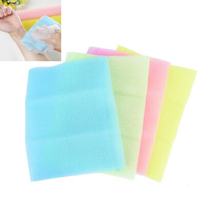 Silicone Removal Patch Reusable Acne Gel Scar Therapy Silicon Sheet Skin Repair.
