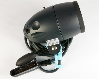 BRONCOLOR MobiLED Lamphead  *7902*