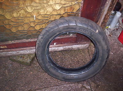 110 90 13 Scooter Tyre Free Post