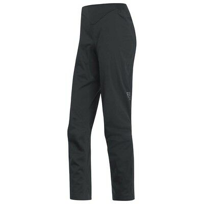 Gore Bike Wear Power Trail Goretex Pantalones