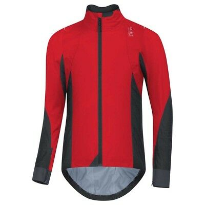 Gore Bike Wear Oxygen Goretex Active Chaquetas