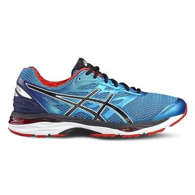 Asics Gel Cumulus 18 Zapatillas running