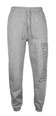 Lonsdale Dartford Pantalones largos