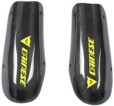 Dainese Wc Carbon Arm Guard Protecciones