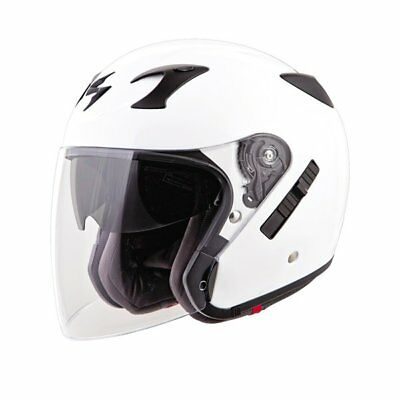 Scorpion EXO EXO-CT220 Open Face Helmet Motorcycle Helmet