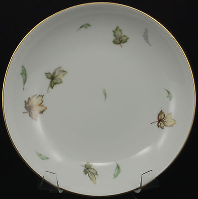 Harmony House West Wind Coupe Soup Bowl