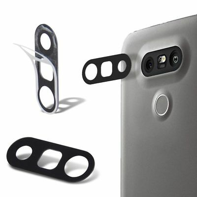 Back Rear Camera Glass Lens Cover w/ Adhesive for LG G5 H820 H830 VS987 LS992