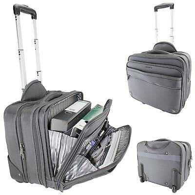laptop rucksack trolley mit rollen eur 20 00 picclick de. Black Bedroom Furniture Sets. Home Design Ideas