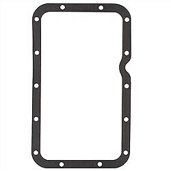 Silicone Oil Pan Gasket BMW R Airhead; 11 13 1 338 427,OP-Gasket427OE