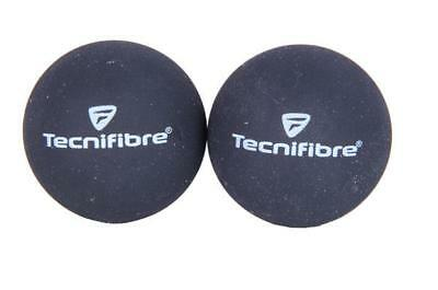 Tecnifibre Red Dot 2 Balls 2 balls