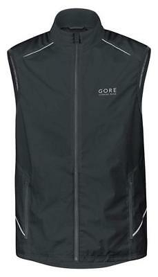 Gore Running Essential Active Shell Vest Chalecos