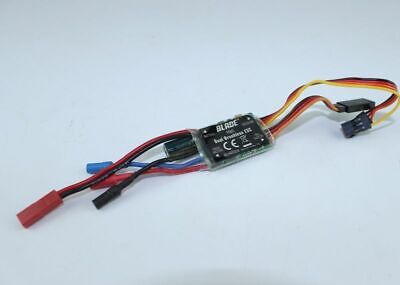 New Blade 200 SR X Helicopter Dual Brushless ESC BLH2024