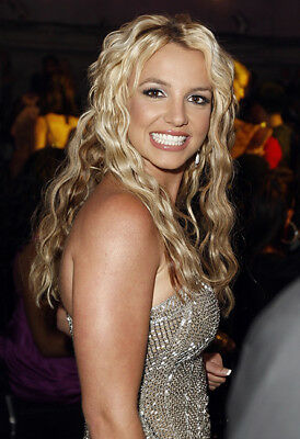 Britney Spears, 8X10 & Other Size & Paper Type  PHOTO PICTURE bs21