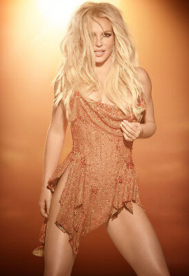 Britney Spears, 8X10 & Other Size & Paper Type  PHOTO PICTURE bs26