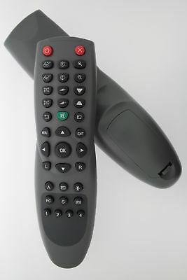 Replacement Remote Control for Smart UF75  UF70