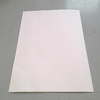 White Envelopes C4 229mm x 324mm  Peel & Seal Envelope Letter Office Documents