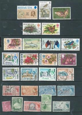 Bermuda nice used selection good range ( 9135)
