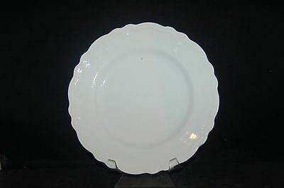 Grindley The Marquis Dinner Plate