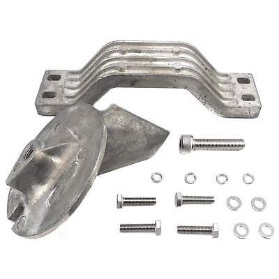 Martyr Anodes CMY200250KITA Yahama Outboard Anode Kit