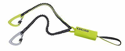 Edelrid Klettersteigset Cable Kit Ultralite 5.0