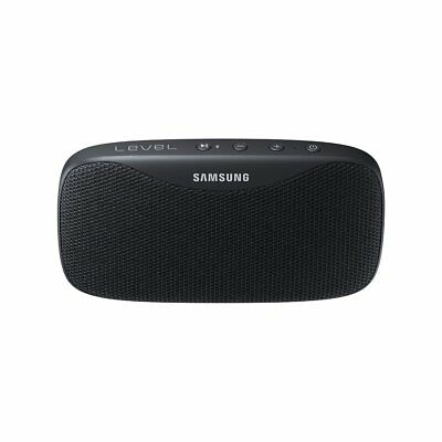 Samsung EO-SG930 Water Resistant Smartphone Portable Bluetooth Wireless Speakers
