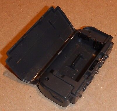 SONY EBP-MZR4 Battery Case Compartment for Sony MZ-R50 MD MZ-R30