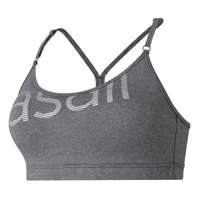 Casall Glorious Sports Bra Ropa interior