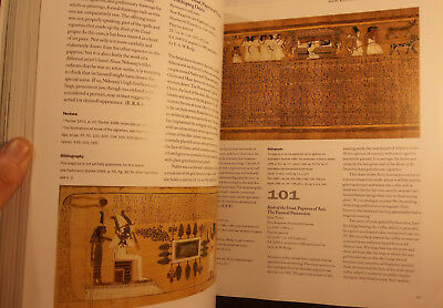 Eternal Egypt - Ancient Egypt - Art - British Museum -Book-History- Archaeology