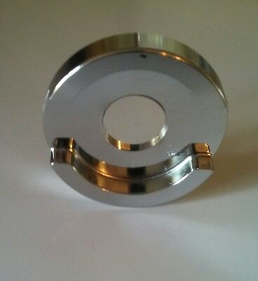 Retainer Nut For All Standard Containers After Market Replacement for Vita-Mix