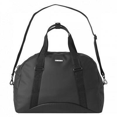 Casall Sport Bag One Size Black