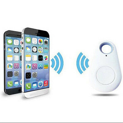 Mini GPS Tracking Finder Device Auto Pet Kids Phone Motorcycle Tracker Track WF
