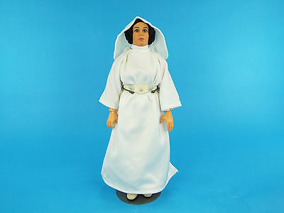 Star Wars Princess Leia Action Figure Doll