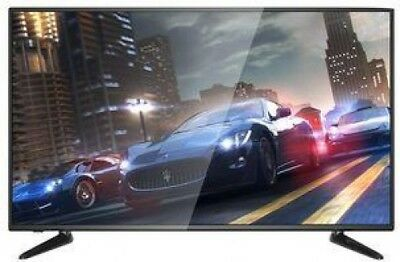 """Cello 43"""" Full HD 1080p LED TV Television with Freeview HD & Hotel Mode 