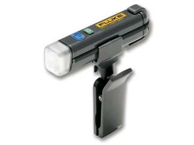 NEW Fluke Non-Contact Voltage Detector - Charcoal (LVD1A)