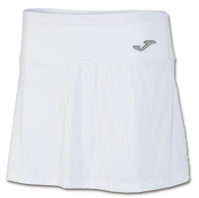 JOMA SKIRT BELLA Tennis GONNA DONNA