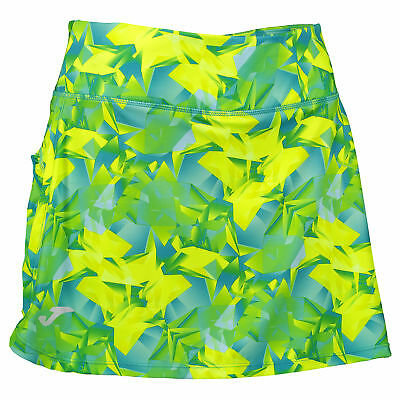 JOMA 900198 GONNA TROPICAL DONNA  Uniforms SPORTIVA