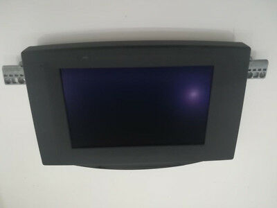 BMW F01 F11 F10 SITZ MONITOR BILDSCHIRM Fondmonitor Entertainment RECHTS LINKS