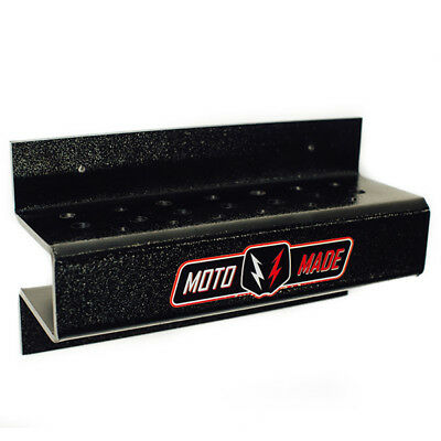 Moto Made General Tool Organizer for Garage, Trailer or Shop - LOWEST PRICE